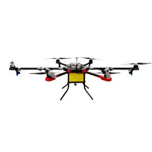 drone x pro vs e58