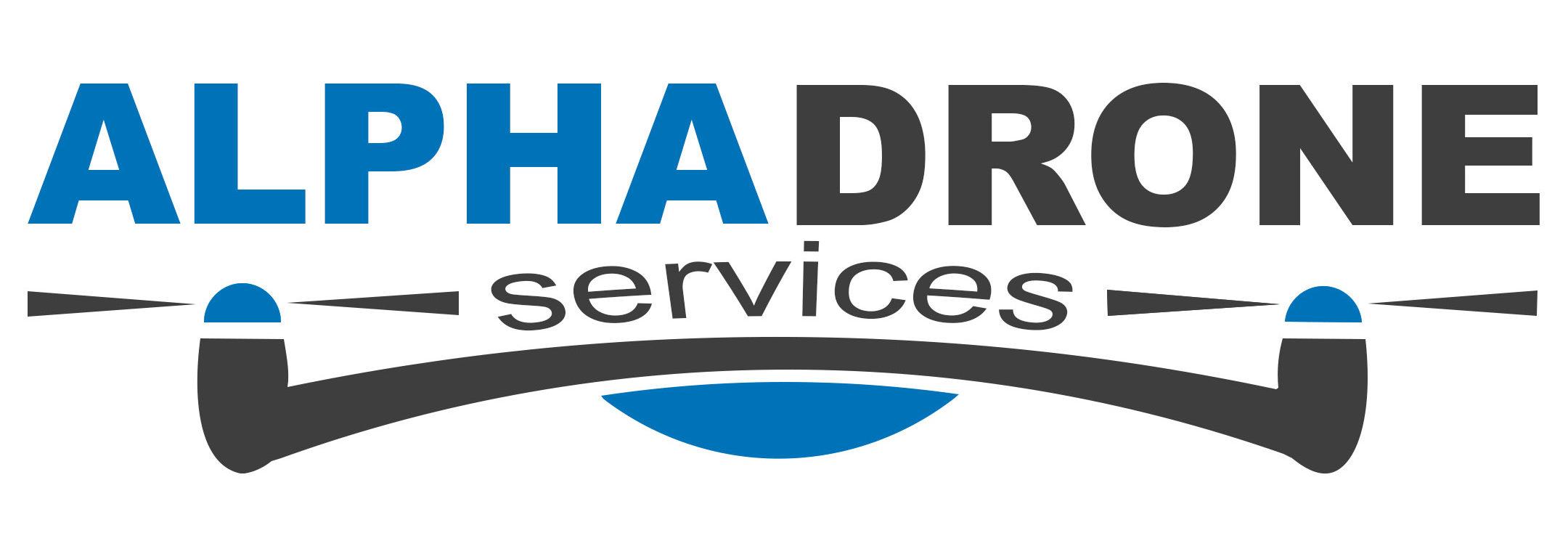 Alpha drone services