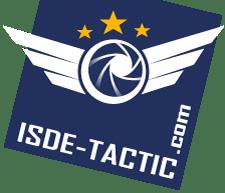 isde-tactic