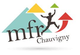 mfr Chauvigny