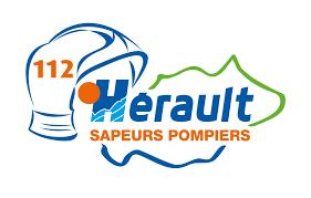 sdis34 Hérault